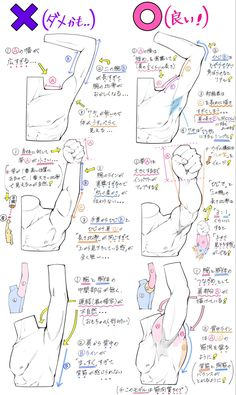 Meeee male body Meeee male body Best Picture For drawing tips shading For Your Taste You are looking f Body Reference Drawing, Body Drawing, Anatomy Drawing, Anatomy Art, Anatomy Reference, Art Reference Poses, Hand Reference, Drawing Practice, Drawing Poses