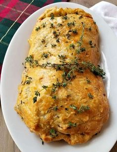 Night Dinner Recipes, Brunch Recipes, Beef Dishes, Tasty Dishes, Hamburger Dishes, Beef And Mushroom Pie, Medieval Recipes, Ground Beef Recipes Easy, Cooking Recipes