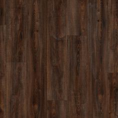 Natural Floors By Usfloors Smartcore 12 Piece 5 In X 48 In