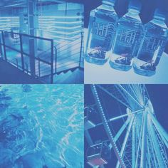 Everything is blue. [ Light blue theme. ] . . . . . . . . . . . . . . . . . . . #loveblue #blue #aesthetic #theme  #aesthetictumblr #water #depressing #lightblueaesthetic #whatareyouafraidof #fijiwater #cigarette #light #supportblue #color #bluetheme #instagram #firstpost #tags #insta #likes #bluesign #�� #fuckup #melaniemartinez #blueaesthetic #cry #melanie #coloraesthetics #crybaby #lightblue http://butimag.com/ipost/1554708522267295752/?code=BWTbynvA8AI