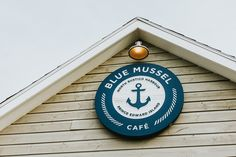 The Blue Mussel Cafe is a seasonal seafood restaurant located in North Rustico Harbour, PEI just off the beaten path. We specialize in fresh seafood and strive Blue Mussel, Canada Trip, Fresh Seafood, Prince Edward Island, Seafood Restaurant, Mussels, Cooking Timer, Mushroom, Restaurants