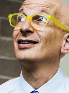 Via Seth Godin: This is part of my regular series of books worth a read. There's a bumper crop coming along (as the book business struggles), and I picked a few...
