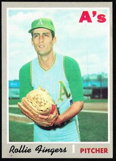 38 best 1970 topps baseball cards images baseball card