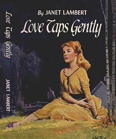 Love Taps Gently (Jordon Family Series), http://www.amazon.com/dp/B00CNGZZVI/ref=cm_sw_r_pi_awdm_6-W5tb1EVG6S1