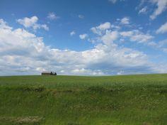 .prairie.