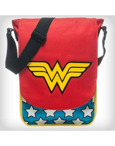 dc57fe6b069c 37 Best Lunch Boxes today and Yesterday images