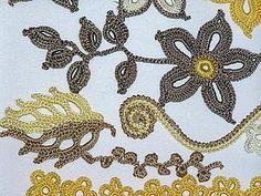 Информация об оплате дорогостоящих изделий - Ярмарка Мастеров - ручная работа, handmade