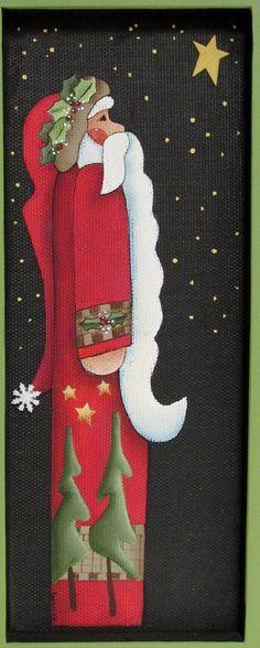 Home & Garden Amiable Christmas Santa Claus Sleigh Deer 3d Fake Windows Wall Stickers Home Decoration Windows Glass Decoration Decals Closet Stickers Home Decor