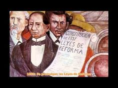 Mexico-Resumen de Historia-Producciones Vicari.(Juan Franco Lazzarini) - YouTube
