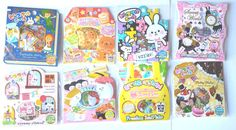 This listing is for:Your choice of 1 Sticker sack! Each pack comes with 71 sticker flakes. Great for pen-paling, swapping, scrap-booking, planners, diaries, crafts, collecting!