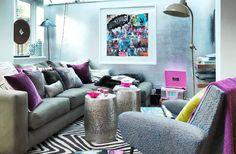 Interior Design Ideas For Home (1)