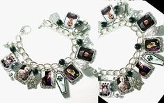 A7x Avenged Sevenfold Zacky Vengeance jimmy M Shadows by MFORU, $15.00