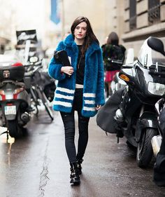 Swap This For That: Spring Wardrobe Edition via @WhoWhatWear