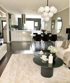 Home Decor Shops, Home Decor Items, Living Room Designs, Living Room Decor, Living Spaces, Küchen Design, Interior Design, Online Furniture Stores, Furniture Shopping