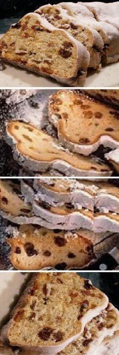 New cheese cake receita original ideas Delicious Cake Recipes, Easy Cake Recipes, Sweet Recipes, Chocolate Chip Recipes, Brownie Recipes, Bien Tasty, Cake Dip, Healthy Peanut Butter, Sweet Pastries