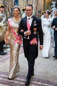 Prince Carl Philip, Sweden Fashion, Princess Victoria Of Sweden, Royal Clothing, Swedish Royals, Bridesmaid Dresses, Wedding Dresses, Pretty Outfits, Royalty
