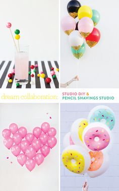 Announcing the Studio DIY & Pencil Shavings Studio collaboration - iPhone Cases, Melamine Platters, Notepads, and More! www.psstudioshop.com...