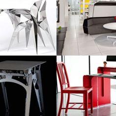 future's office furniture