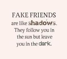 """192 erstaunliche Bilder auf """"Falsche Freunde / Fake Friends"""