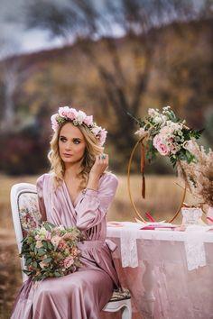 Bridesmaid Dresses, Wedding Dresses, Occasion Dresses, Board, Photography, Clothes, Ideas, Fashion, Bridesmade Dresses