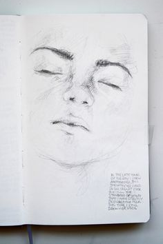 Pinterest ----> //DarkFrozenOcean\\ #art #artistic #brush #paint #draw #paper #watercolour #sketch #sketchbook #pencil #pen