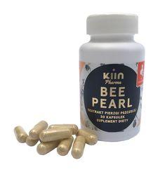 Jak opóźnić proces starzenia organizmu? - Naturalna pierzga pszczela KONCENTRAT