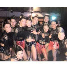Handmade festival fringe tassel skirt belt | Etsy Tassel Skirt, Skirt Belt, Tassels, Modern Dance Costume, Dance Costumes, Bikini Bottoms, Bikinis, Swimwear, Popular
