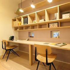 . #スタディーコーナー ※画像お借りしています※ . 自分が#リビング学習 タイプだったので この空間はキッチンの横に欲しいと思っています❣️ . 家族みんなで使える空間にしたいです . #夢のマイホーム #マイホーム #マイホーム計画 #マイホーム計画中 #マイホーム計画中の人と繋がりたい #間取り図 #間取り図大好き #新築一戸建て