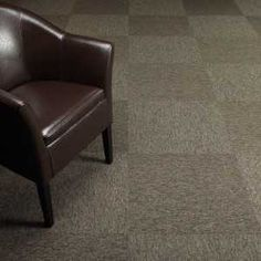 Fast Break Modular commercial carpet tiles by Pentz are built to withstand wear, tear and fading. Commercial Carpet Tiles, Commercial Flooring, Indoor Outdoor Carpet, Living Room Redo, Kitchen Carpet, Entertainment Room, Mold And Mildew, Carpet Runner, Tub Chair