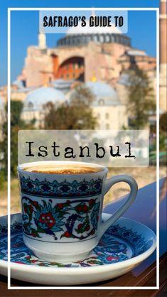 Guide to Istanbul Turkey Weather, Turkey Resorts, Turkey Mountain, Turkey Culture, Visit Turkey, Turkey Travel, Public Transport, Where To Go, Travel Guides