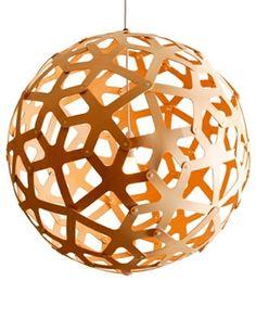 eco-design lamp  http://www.secrets-de-filles.fr/eco-design-deco-ecolo-naturelle