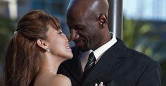 5 coisas simples que você pode fazer hoje para ajudar o seu marido se sentir mais amado