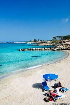 Lovely Cyprus