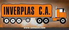 Fabrica de Colchones Inflables y Encerados en Venezuela - Inverplas fabrica de Toldos, Piscinas, Colchones Inflables, Publicidad y mas Inflatable Mattresses