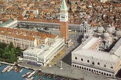 Google Image Result for http://www.aboutromania.com/VeniceAerialViewOfSanMarco.jpg