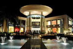 Best Cancún Shopping: Top 10Best Retail Reviews
