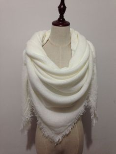 2016 Za plain cashmere Scarf Women Blanket Scarf Luxury Brand bufandas mujer fashionable women scarves winter scarf wraps shawl
