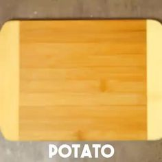 Spanish Potato & Egg Tortilla (Tortilla Española) Egg Tortilla, Spanish Potatoes, I Love My Daughter, Recipe Filing, Kitchen Time, Recipes From Heaven, Fun Drinks, Food Inspiration, Tapas