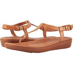 676644497ea8 FitFlop Tia Toe Thong Sandals