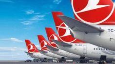 THY sen bu zararı ne ara yaptın? Fighter Jets, Aircraft, Blog, Mart, Ankara, Twitter, America, Aviation, Blogging