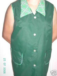 Nylons, Blouse, Shirt Dress, Slip, Chef Jackets, Overalls, Mens Tops, Shirts, Fashion