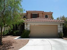 Call Las Vegas Realtor Jeff Mix at 702-510-9625 to view this home in Las Vegas on 4693 SWEET MARISA CT, Las Vegas, NEVADA 89139 which is listed for $185,000 with 4 Bedrooms, 2 Total Baths, 1 Partial Baths and 2057 square feet of living space. To see more Las Vegas Homes & Las Vegas Real Estate, start your search for Las Vegas homes on our website at www.lvshortsales.com. Click the photo for all of the details on the home.