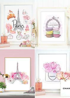 Paris-Etsy-Finds