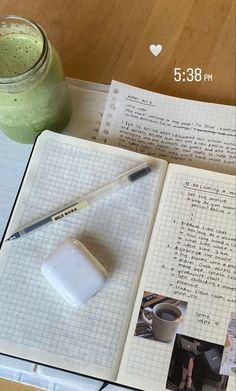 School Organization Notes, Study Organization, School Notes, Study Motivation, Motivation Inspiration, School Study Tips, Study Hard, Studyblr, School Hacks
