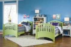 colors decor | Interior Design Decor Blog