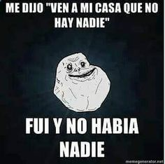 Jajajajaja #memes #chistes #chistesmalos #imagenesgraciosas #humor www.megamemeces.c... ➡➡➡ http://www.diverint.com/memes-graciosos-en-espanol-2015-pues-a-draxler-no-se-le-ve-tan-feliz