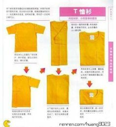 Men Wardrobe Organisation Closet Organization
