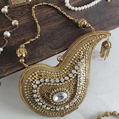 Rakhi Gifts for Sister - Rakhi Return Gifts to Sister Online Rakhi Festival, Rakhi Gifts For Sister, Raksha Bandhan, Fashion Story, Online Bags, Paisley, Sisters, Wallet, Clutches