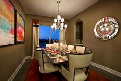 Teepleton Dining Room Jw Marriott San Antonio, Dining Area, Dining Room, Hill Country Resort, Texas Homes, Model Homes, Resort Spa, Sweet Home, Table