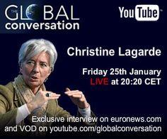 Bulletin d'information vidéo | Euronews : le bulletin d'informations internationales et européennes